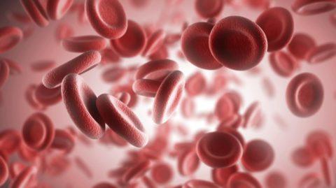 Traduire les maladies du système immunitaire et lymphatique