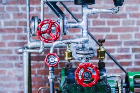 Traduire dans les domaines de l'hydraulique et de la pneumatique
