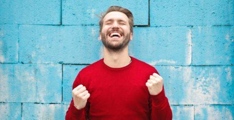 Augmentez vos revenus grâce à une gestion optimisée