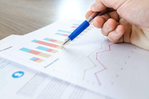 Formation à la traduction financière