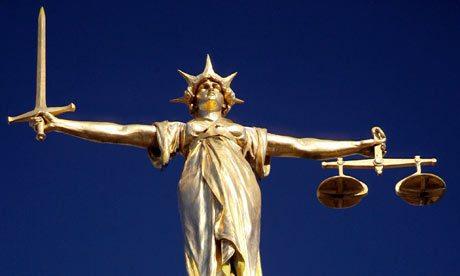 Formation sur le système juridique anglais