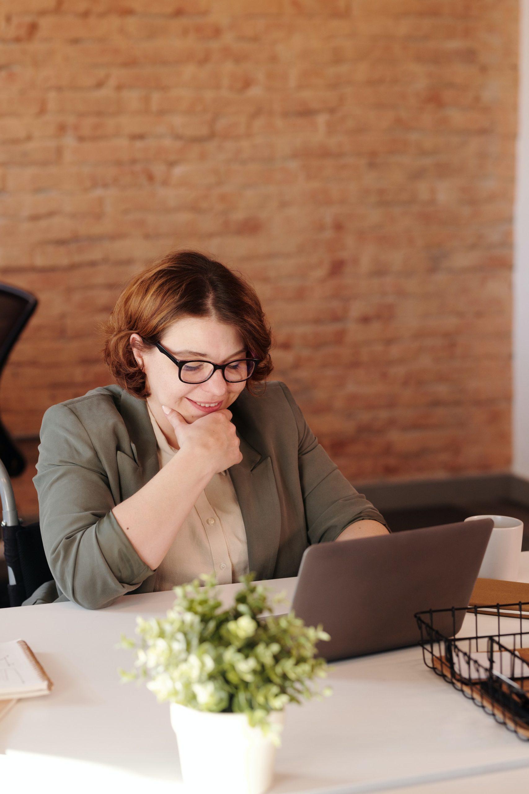 tarifs traducteur freelance
